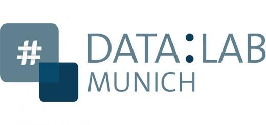 hdr-volkswagen-nvidia-data-lab-collaboration