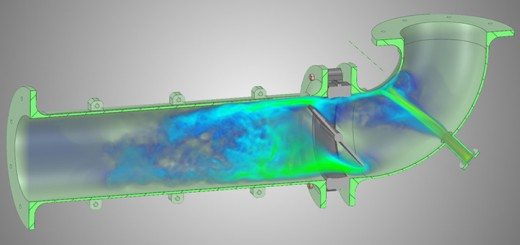 hdr-ansys-discovery-live