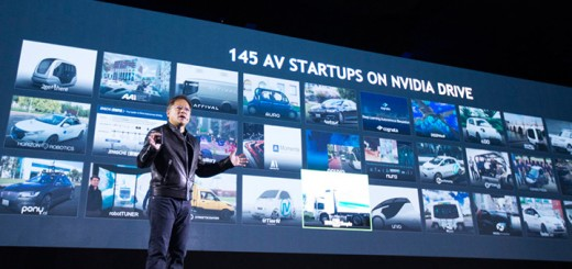 hdr-auto-startups-nvidia-drive