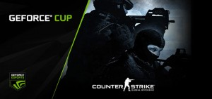 hdr-geforce-cup-csgo-second