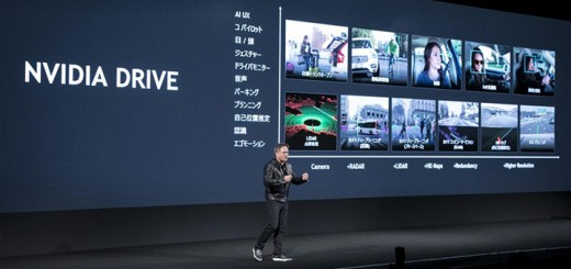 hdr-ai-defining-transportation-future-gtc-japan