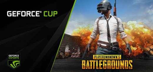 hdr-geforce-cup-pubg-02