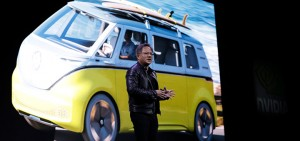 hdr-nvidia-captures-pole-position-at-ces-amid-flurry-of-auto-news