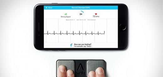 hdr-ai-heart-arrhythmia