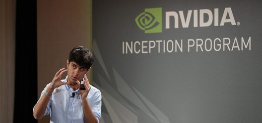 hdr-12-ai-startups-to-check-out-at-nvidias-inception-awards-pitch-day