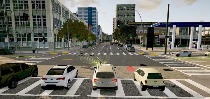 hdr-developing-self-driving-cars-in-vr