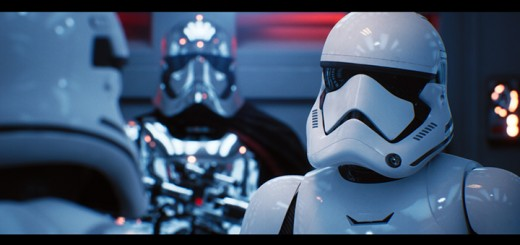 hdr-epic-games-reflections-ray-tracing-offers-peek-gdc