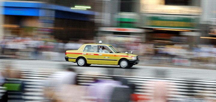 hdr-cant-get-a-cab-ntt-docomo-helps-taxis-get-you