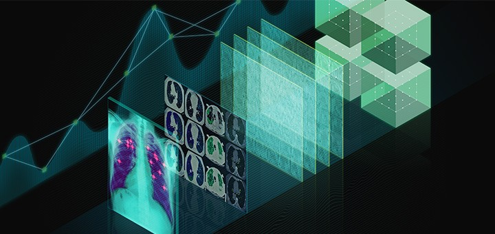 hdr-nvidia-accelerate-deep-learning-with-canon-medical-systems