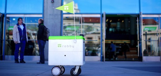 hdr-snack-attack-robby-self-driving-robot-delivers-food-gtc-attendees