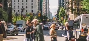 hdr-verizon-metropolis-smart-city-v2