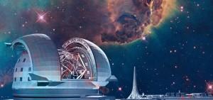 hdrworlds-largest-telescope-