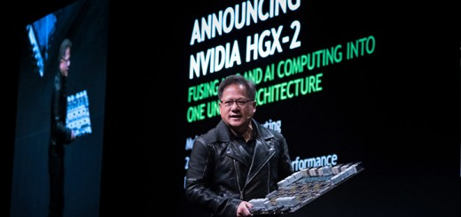 hdr-gtc-taiwan-keynote