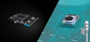 hdr-daimler-bosch-nvidia-drive-robotaxi
