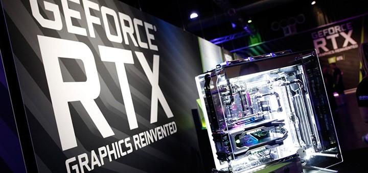hdr-geforce-rtx-60-fps-4k-hdr-games