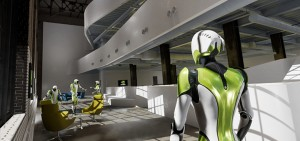 hdr-nvidia-holodeck-vr-tools-architecture-engineering-construction
