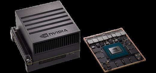 hdr-nvidia-jetson-xavier-developer-kit-now-available-for-pre-order