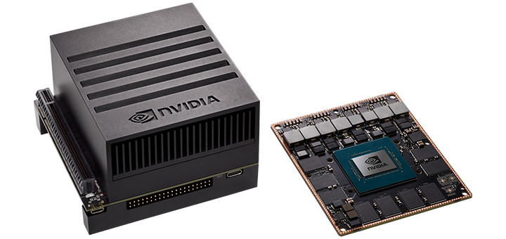 hdr-nvidia-jetson-xavier-developer-kit-now-available-for-pre-order