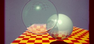 hdr-ray-tracing-global-illumination-turner-whitted