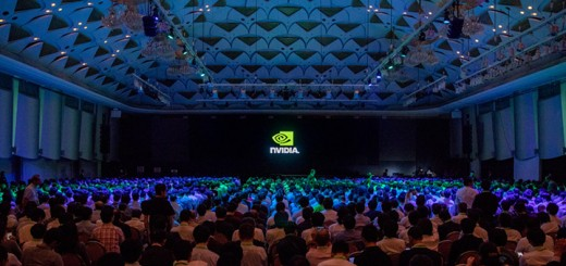 hdr-gtc-japan-2018-keynote