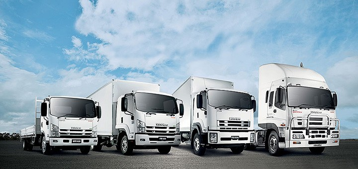 hdr-isuzu-trucks-nvidia-drive-agx