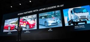 hdr-japan-partners-nvidia-drive-ecosystem