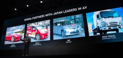 hdr-japan-partners-nvidia-drive-ecosystem