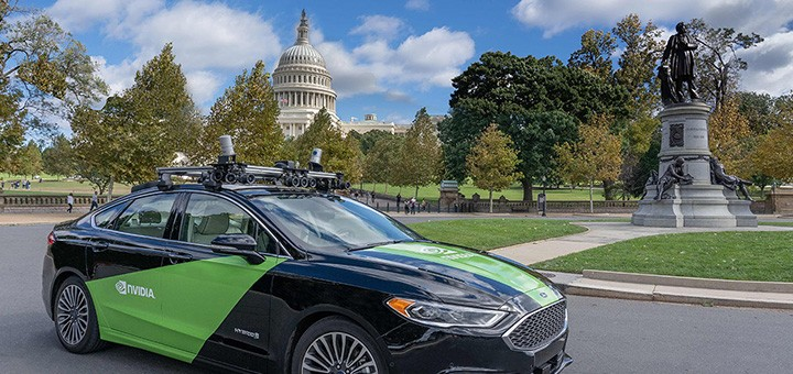 hdr-introducing-self-driving-safety-report