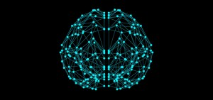 hdr-nvidia-scripps-research-partner-ai-genomics-digital-health-sensors