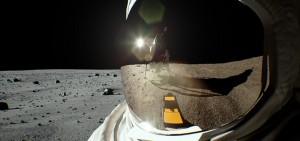 hdr-turing-recreates-lunar-landing