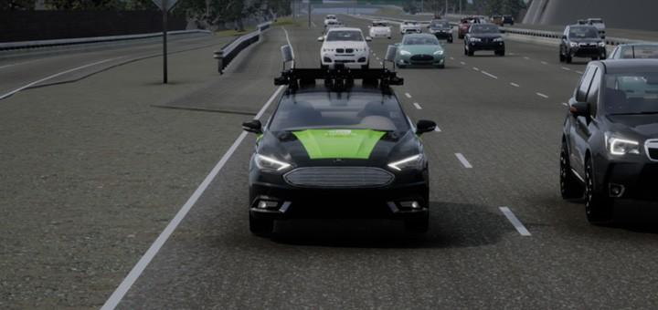 hdr-tuv-sud-safety-autonomous-vehicle-standards