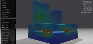 hdr-gordon-bell-finalist-displays-earthquake-simulator-at-sc-18