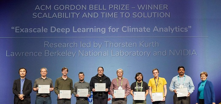 hdr-nvidia-two-gordon-bell-prize