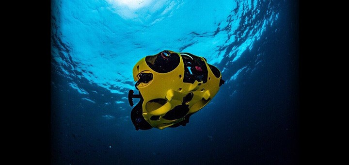 hdr-ibubble-underwater-drone