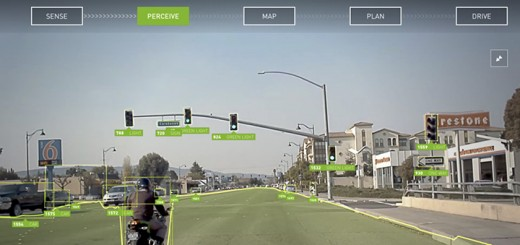 hdr-drive-software-8-0-automated-driving