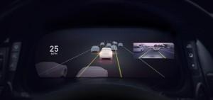 hdr-nvidia-drive-autopilot