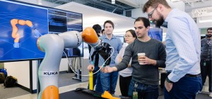 hdr-nvidia-opens-robotics-research-lab-in-seattle