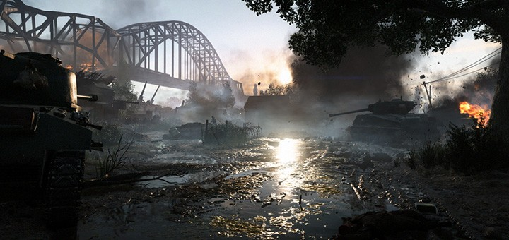hdr-rtx-battlefield-v-metro-exodus
