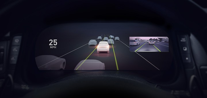 hdr-what-is-level-2-automated-driving