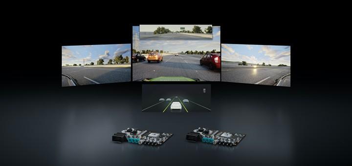 hdr-drive-ap2x-worlds-most-complete-level-2-platform
