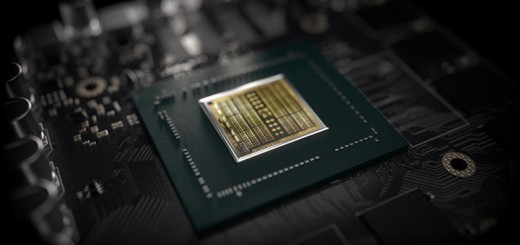 hdr-nvidia-turing-now-starts-at-219