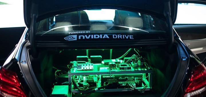 hdr-automotive-tech-accelerates-at-gtc-2019
