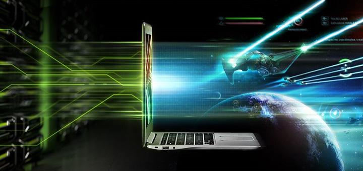 GeForce NOW: PC ゲーマー向けのクラウド ゲーミング サービス | NVIDIA