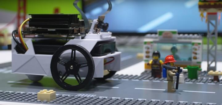 hdr-jetbot-diy-autonomous-robot