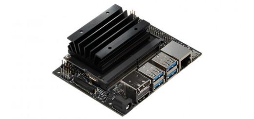hdr-jetson-nano-ai-computing