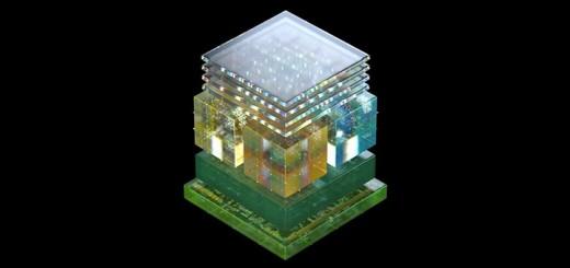 hdr-ngc-software-hub-expands