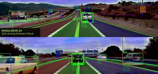 hdr-tesla-self-driving