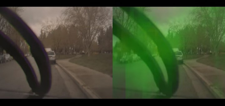 hdr-drive-labs-helping-cameras-see-clearly-with-ai-