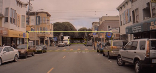 hdr-drive-labs-intersection-detection