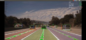 hdr-drive-labs-path-perception